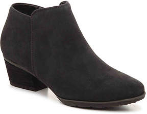 Blondo Women's Villa Bootie