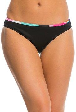 Anne Cole Women's Snow Cone Hipster Bikini Bottom 8137371