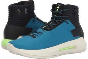 Under Armour UA Drive 4 Men's Basketball Shoes
