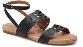 Corso Como Women's Pennisula Espadrille Sandal