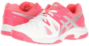 Asics Kids - Gel-Game 5 GS Girls Shoes