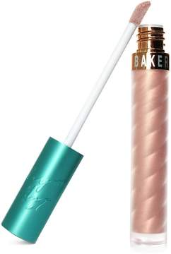 Forever 21 Beauty Bakerie Metallic Lip Whip
