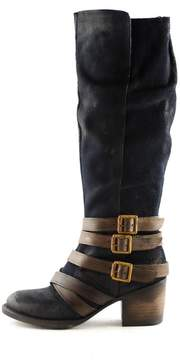 Freebird Free Bird Jules Strappy Boot