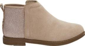 Toms Deia Bootie (Girls')