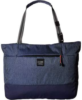 Pacsafe Slingsafe LX250 Anti-Theft Tote Tote Handbags