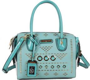 Nicole Lee Acalia Boston Bag (Women's)
