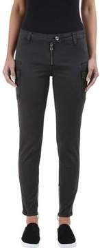 RtA Presley-Cargo Pants (Women's)