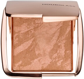 Hourglass Ambient® Lighting Bronzer