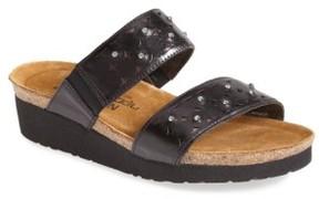 Naot Footwear Women's 'Susan' Sandal