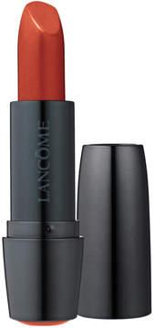 Lancome Color Design Lipstick
