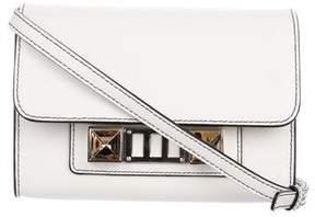 Proenza Schouler PS11 Wallet w/ Strap