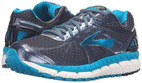 Brooks Ariel '16 Women's Running Shoes