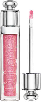 Dior Dior Addict Ultra-Gloss