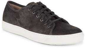 Vince Men's Austin Lace-Up Sneakers