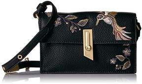 Foley + Corinna Ma Cherie Taylor Embroidery Crossbody