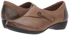 Dansko Franny Women's Shoes