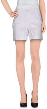Bobi Shorts