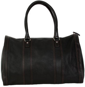 Women's Hadaki by Kalencom City Duffel
