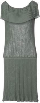 BP Studio Knee-length dresses