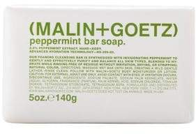 Malin+Goetz Malin + Goetz Peppermint Bar Soap/5.0 oz.
