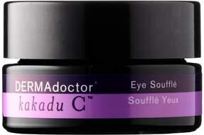 Dermadoctor Kakadu C Eye Soufflé