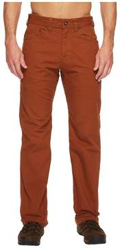 Prana Bronson Pant Men's Casual Pants