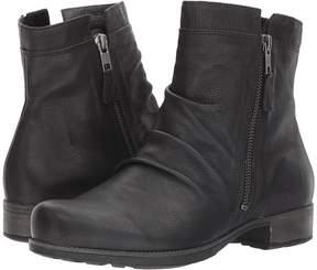 Think! Denk - 81029 Women's Boots