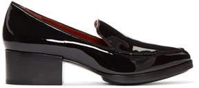 3.1 Phillip Lim Quinn Modern Loafer