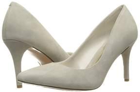 Lauren Ralph Lauren Reave High Heels