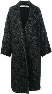 Damir Doma Caum coat