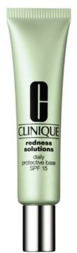 Clinique Redness Solutions Daily Protective Base/1.35 oz.