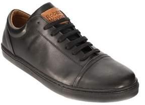 Robert Wayne Men's Dary Sneaker.