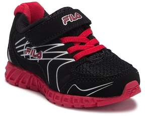 Fila USA Speed Boat Sneaker (Toddler)