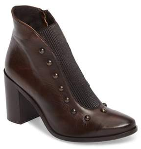 Cordani Women's Beatrix Studded Bootie