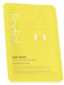 Rodial Bee Venom Micro Sting Patches