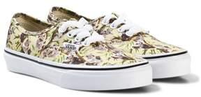 Vans Sneakers, Koala