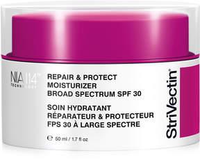 StriVectin Repair & Protect Moisturizer Broad Spectrum Spf 30