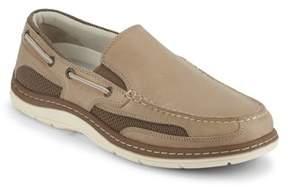 Dockers Men¿s Danby Slip-on Sport Boat Shoe.