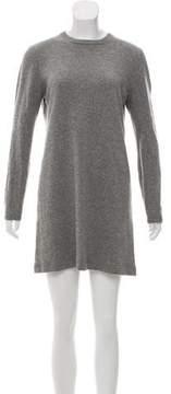 Barneys New York Barney's New York Cashmere Sweater Dress