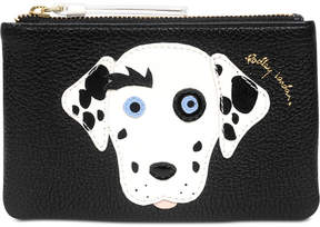 Radley London Zip-Top Coin Wallet in support of the Aspca