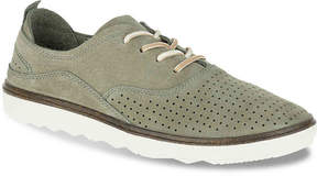 Merrell Women's Around Town Lace Air Oxford