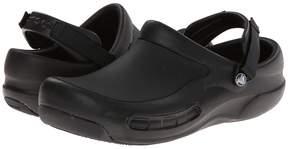 Crocs Bistro Pro Shoes