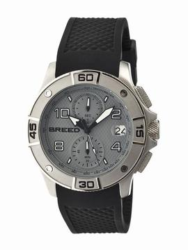 Breed Raylan Collection 5802 Men's Watch
