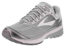 Brooks Women's Ghost 10 Running Shoe.