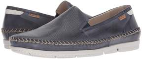 PIKOLINOS Altet M4K-3117 Men's Slip on Shoes