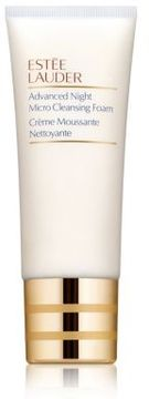 Estee Lauder Advanced Night Micro Cleansing Foam/3.4 oz.