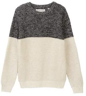 Sovereign Code Lario Sweater (Big Boys)