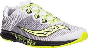Saucony Type A8 Running Shoe (Men's)