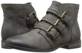 Roxy Clayton Women's Boots