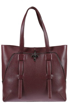 FAY Shoulder Bag Handbag Woman Fay